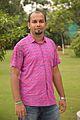 Nurunnaby Chowdhury Hasive - Mohali 2016-08-05 7106.JPG