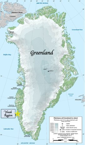 Nuuk Location.jpg