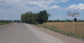 Nyyazow-Turkmenistan-city-limit-sign.png
