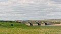 O'Brien's Bridge, Lahinch (506406) (27364064131).jpg