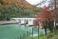 Ožbalt Wasserkraftwerk.jpg