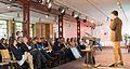OER-Konferenz Berlin 2013-5911.jpg