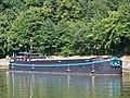 OFNI ENI 01830662 on the Meuse.jpg