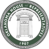 OK House of Representatives Seal.png