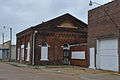 OLD WATER AND ELECTRIC LIGHT PLANT, MARSHALL COUNTY. MS.jpg