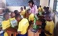 OLPC Laptops at school in Rwanda1.jpg