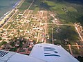 OLYMPUS DIGITAL CAMERA - panoramio (26).jpg