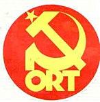 ORT Logo.jpg