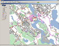 OSM data in OpenJUMP.png