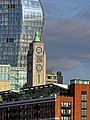OXO Tower with One Blackfriars.jpg