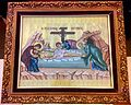 O Epitaphios Threnos (The Lamentation at the Tomb) - Toronto.jpg