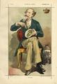 O Senhor D. Fernando (Álbum das Glórias, n.º 12, Novembro 1880).png