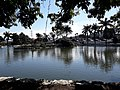 O lago do Horto Municipal Renato Corrêa Penna 1.jpg