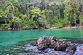 O paraíso verde.jpg