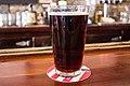 Oak Creek Nut Brown Ale (27911122885).jpg