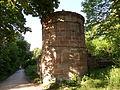 Oberbürger Straße 1 Ehemaliges Wasserschloss Oberbürg D-5-64-000-1410 2015-05-18 18.38.26.jpg