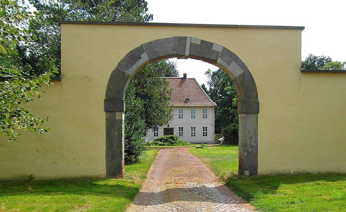 Egesdorf