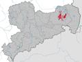 Obersorbisches Kernsiedlungsgebiet.png