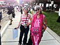 Occupy Tampa with Code Pink (7960538456).jpg
