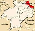 Ocros Cajamarquilla.png