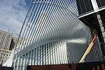 Oculus World Trade Center Construction.jpg