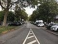 Oderfelder Straße.jpg