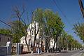 Odesa Francuzsky blvr SAM 4825 51-101-1393.JPG