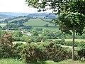 Offa's Dyke path - geograph.org.uk - 200308.jpg