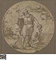 Offer van Abraham, circa 1601 - circa 1700, Groeningemuseum, 0041486000.jpg