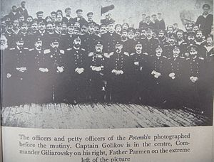 Officers and petty officers of potemkin.jpg
