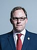 Official portrait of Gareth Snell crop 2.jpg