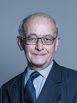 Official portrait of Lord Kerr of Kinlochard crop 2.jpg