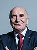 Official portrait of Stephen Pound crop 2.jpg