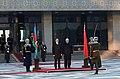 Official welcoming ceremony for Ilham Aliyev was held in Belarus 07.jpg