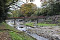 Ogawa River Gunma Japan.JPG