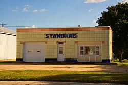 Ogden Standard (6135194437).jpg