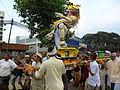 Ogoh-ogoh in Samarinda (I).jpg