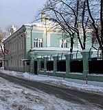 2010 02 a.jpg Ogorodnaya Sloboda 2 Ocak