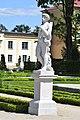Ogród przy pałacu Branickich, część II 39.jpg