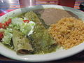 Oh Las Manitas, how I've missed your verde sauce!.jpg