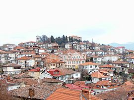 270px-Ohrid-Old-Town.JPG