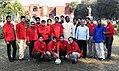 OiiO-International-Team.jpg