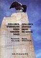 Okładka książki Zofia Libich MZW 100 8536.JPG