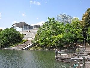 Okazaki-City-Mindscape-Museum-3.jpg