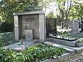 Olšanské hřbitovy (26).jpg