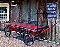 Old-fashioned Depot Wagon (88644904).jpg