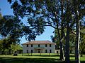 Old Government House - Parramatta Park, Parramatta, NSW (7822320214).jpg