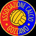 Old Logo Associazione Calcio Gozzan.png