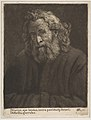 Old Man with a Long Beard MET DP818333.jpg