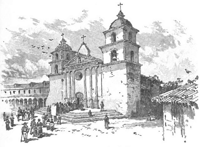 fileold mission at santa barbara pg 455jpg